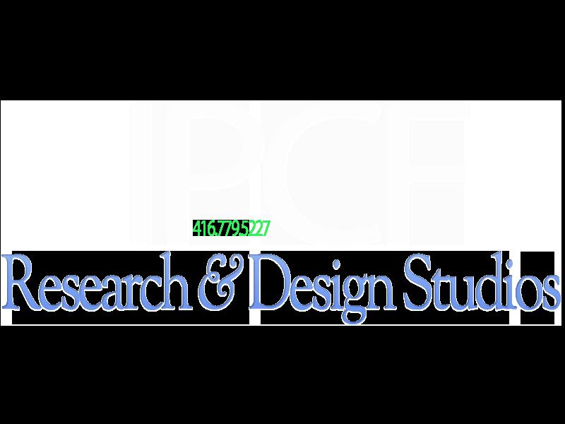 IPCF Logo