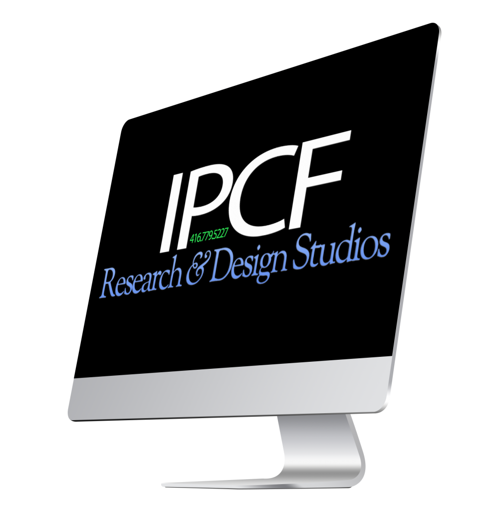 Contact IPCF